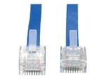Cisco Console Cable RJ45 32AWG M/M 2m
