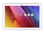 Tablette ASUS ASUS ZenPad 10 Z300M - tablette - Android 6.0 (Marshmallow) - 16 Go - 10.1""
