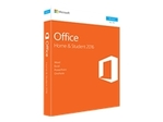 Microsoft Office Home and Student 2016 -...
