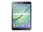 Tablette SAMSUNG Samsung Galaxy Tab S2 - tablette - Android 6.0 (Marshmallow) - 32 Go - 8""