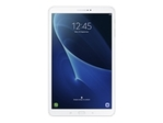 Tablette SAMSUNG Samsung Galaxy Tab A (2016) - tablette - Android - 32 Go - 10.1""