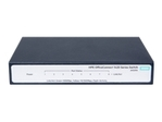 HPE 1420 8G Switch