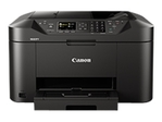 Canon MAXIFY MB2155 - imprimante multifonctions...