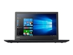 "PC Portable LENOVO Lenovo V110-15ISK - 15.6"" - Core i3 6006U - 4 Go RAM - 1 To HDD"