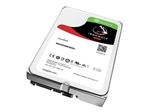 Disque interne SEAGATE Seagate IronWolf ST2000VN004 - disque dur - 2 To - SATA 6Gb/s