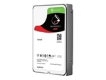 Disque interne SEAGATE Seagate IronWolf ST12000VN0008 - disque dur - 12 To - SATA 6Gb/s