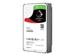 Disque dur HDD SEAGATE Seagate IronWolf ST4000VN008 - disque dur - 4 To - SATA 6Gb/s