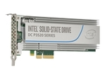 Intel Solid-State Drive DC P3520 Series -...