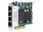 HPE Flexfbrc 10Gb 4P536FLR-T Reman Adptr