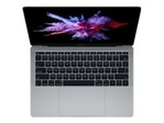 "PC Portable APPLE Apple MacBook Pro avec écran Retina - 13.3"" - Core i5 - 8 Go RAM - 128 Go SSD - AZERTY"