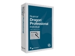 Dragon Professional Individual Wireless (v. 15)...