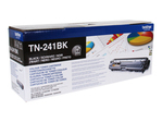 Toner TN241BK / 2500ppm black