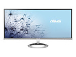 Moniteur ASUS ASUS MX299Q - écran LED - 29""