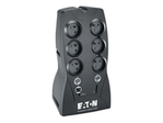 Eaton Protection Station 500 - onduleur - 250...