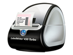Label Writer 450 Turbo
