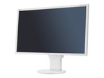 Moniteur NEC NEC MultiSync EA224WMi - écran LED - Full HD (1080p) - 22""