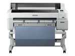 Epson SureColor SC-T5200 - imprimante grand...