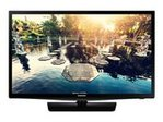 "Samsung HG24EE690AB HE690 Series - 24"" TV LED"