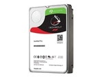 Disque interne SEAGATE Seagate IronWolf Pro ST12000NE0008 - disque dur - 12 To - SATA 6Gb/s