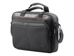 "Laptop Case S/13.3""/Black"
