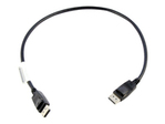 LENOVO 0.5 Metre DisplayPort vers Displa