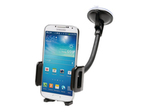Protection écran KENSINGTON Kensington Windshield/Vent Car Mount for Smartphones - support pour voiture