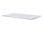 Apple Magic Keyboard - English Int