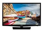 "Samsung HG28EE460AK 28"" TV LED"