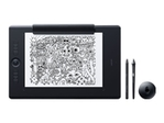 Wacom Intuos Pro Paper Edition Large -...