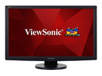 Moniteur VIEWSONIC ViewSonic VG2233-LED - écran LED - Full HD (1080p) - 21.5""