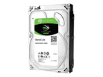 Disque interne SEAGATE Seagate Barracuda ST2000DM008 - disque dur - 2 To - SATA 6Gb/s