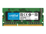 4GB DDR3 1600 MT/S (PC3-12800)