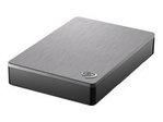 NAS SEAGATE Seagate Backup Plus STDR4000900 - disque dur - 4 To - USB 3.0