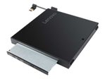 Lenovo Tiny IV DVD Burner Kit - graveur DVD -...