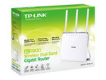 Tp-link archer C9 routeur wifi AC1900 dual-band