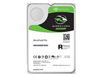 Disque dur HDD SEAGATE Seagate Barracuda Pro v6 ST2000DM009 - disque dur - 2 To - SATA 6Gb/s