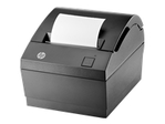 VALUE SERIAL/USB PRINTER II