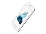Smartphone et mobile APPLE Apple iPhone 6s - argent - 4G LTE, LTE Advanced - 32 Go - CDMA / GSM - smartphone
