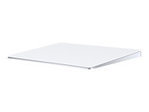Apple Magic Trackpad 2 - pavé tactile - Bluetooth
