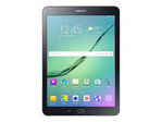 Terminal durci SAMSUNG Samsung Galaxy Tab S2 - tablette - Android 6.0 (Marshmallow) - 32 Go - 9.7""
