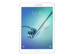 Terminal durci SAMSUNG Samsung Galaxy Tab S2 - tablette - Android 6.0 (Marshmallow) - 32 Go - 8""