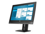 PC Tout-en-un HP HP Workstation Z1 G3 - tout-en-un - Core i7 6700 3.4 GHz - 8 Go - 256 Go - LED 23.6""