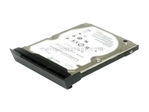 240GB TLC SSD LAT. E4310