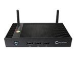 AOpen Chromebox Mini - mini PC - Cortex-A17...