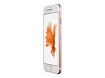 Apple iPhone 6s - rose gold - 4G LTE, LTE...