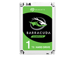 Disque interne SEAGATE Seagate Guardian BarraCuda ST1000LM048 - disque dur - 1 To - SATA 6Gb/s
