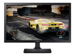 Moniteur SAMSUNG Samsung SE310 Series S27E330H - écran LED - Full HD (1080p) - 27""