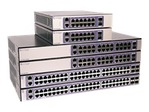 Extreme Networks ExtremeSwitching 210 Series...