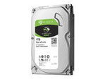 Disque interne SEAGATE Seagate Barracuda ST1000DM010 - disque dur - 1 To - SATA 6Gb/s