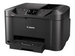 Canon MAXIFY MB5150 - imprimante multifonctions...